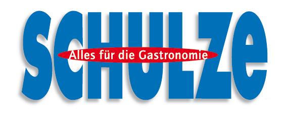 Schulze Gastro